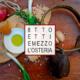 Osteria Otto Etti e Mezzo
